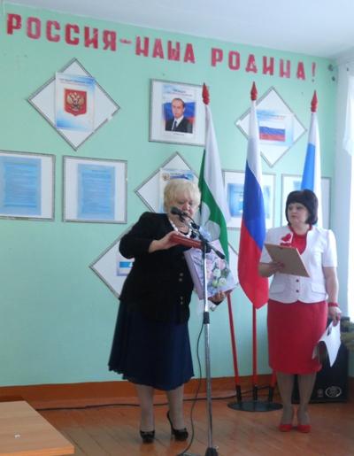 Официальный сайт мкоу батуринская